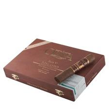 Serie V Melanio Robusto Box of 10